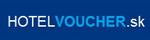 hotelvoucher_logo