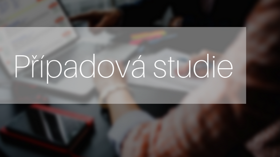 pripadova_studie