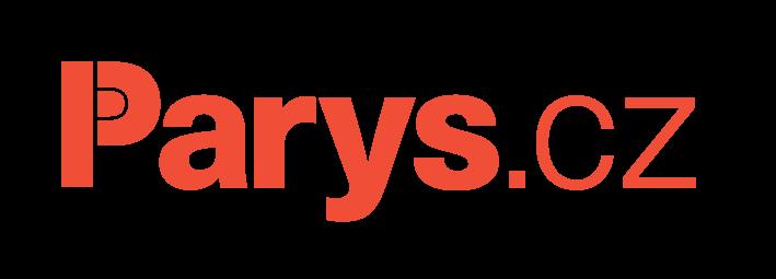 parys.cz logo