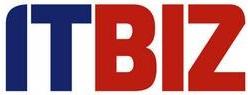 itbiz_logo