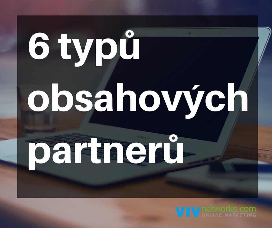 6_typu_obsahovych_partneru