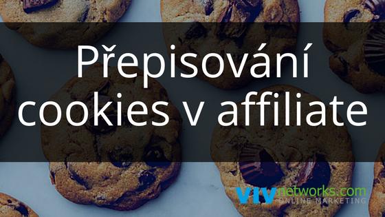prepisovani_cookies_v_affiliate_1