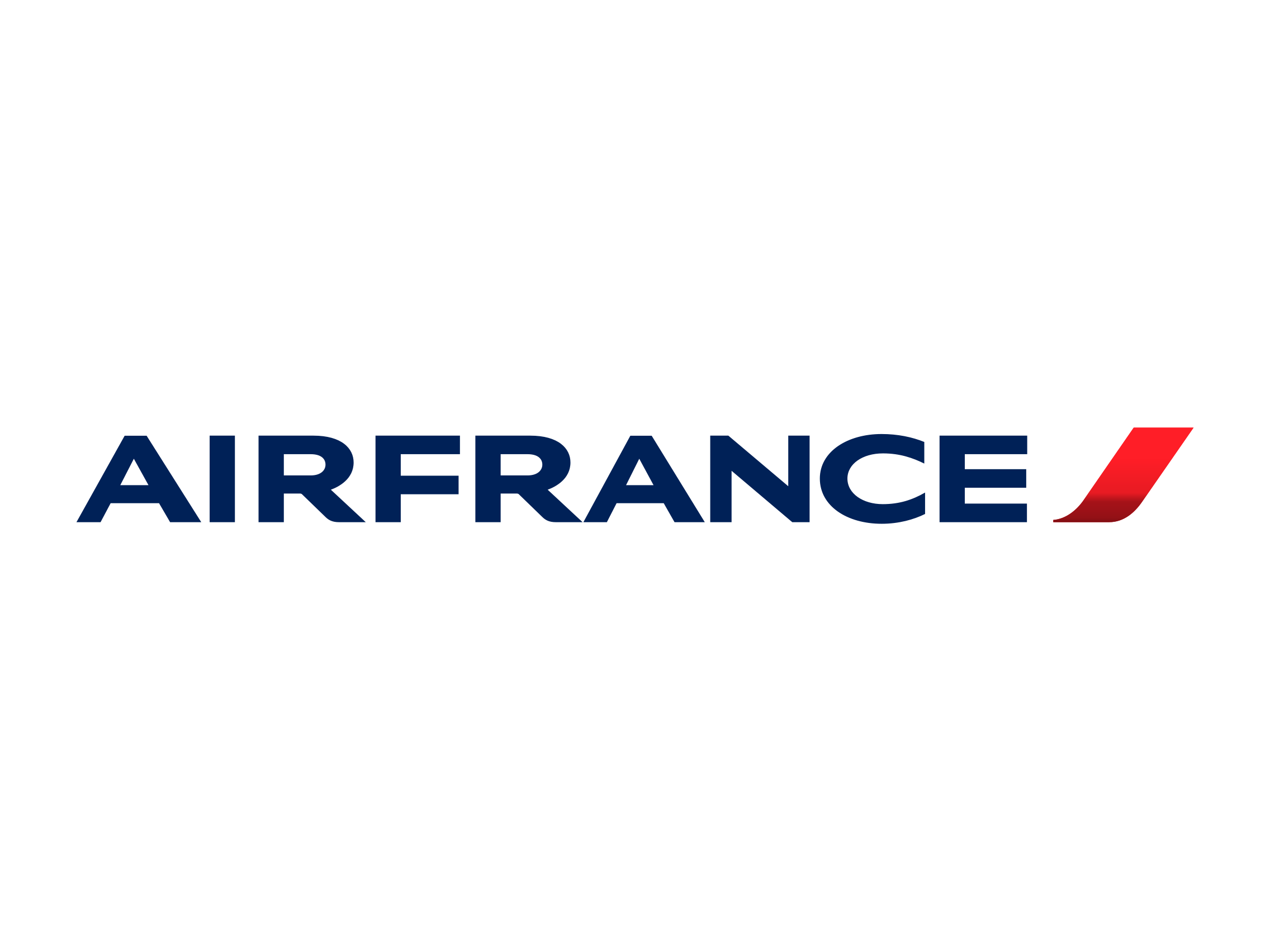 program partnerski air france