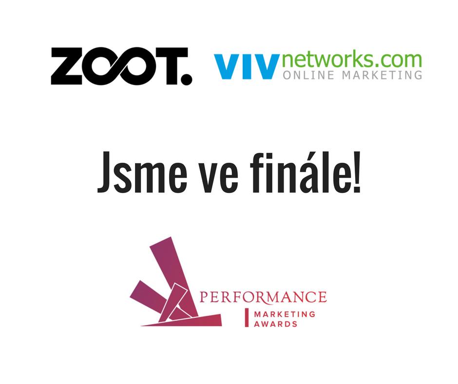jsme_ve_finale_1