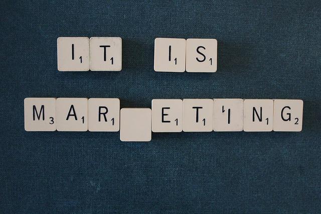 marketing-998561_640