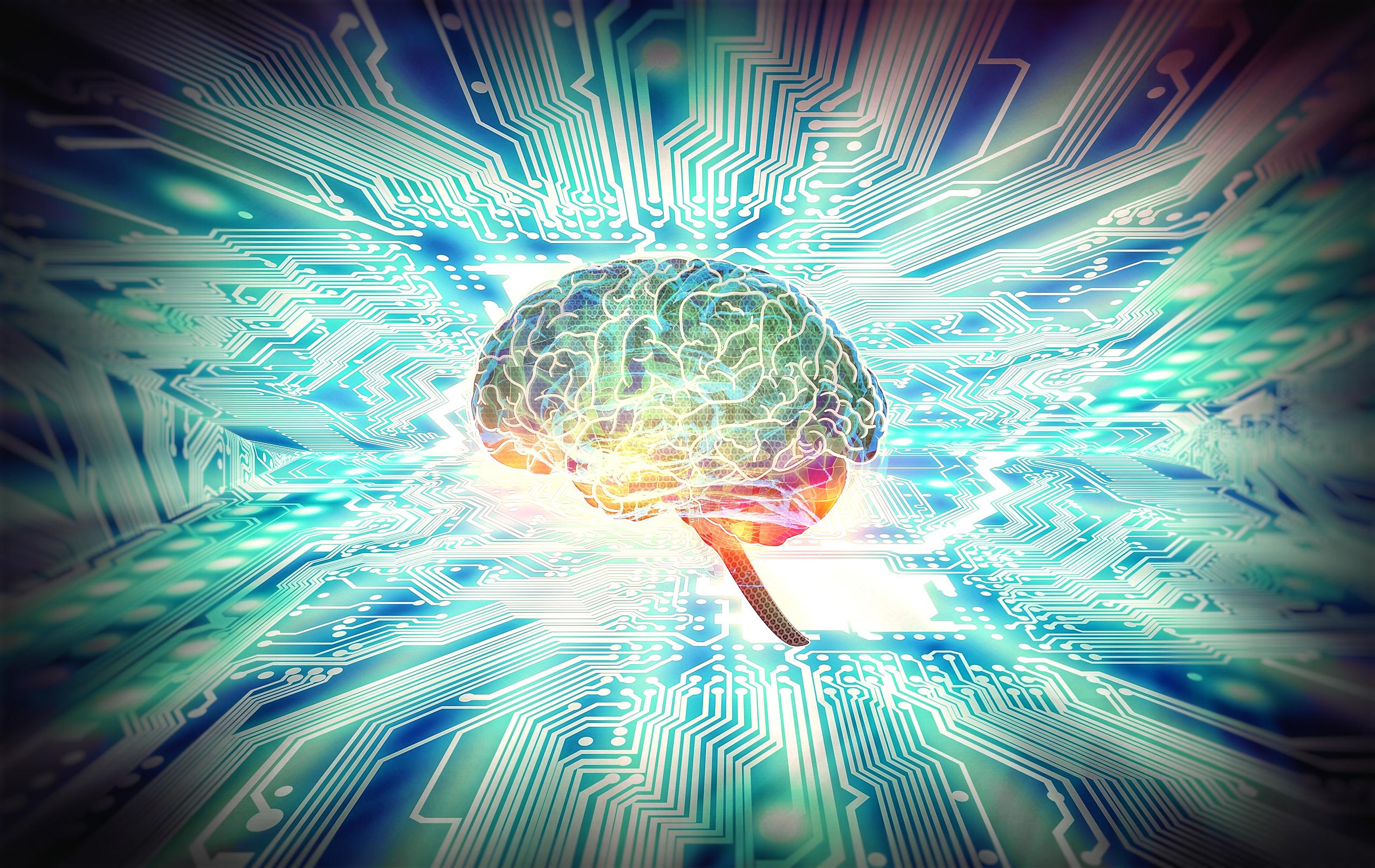 stockvault-artificial-intelligence-concept-robotic-brain197026