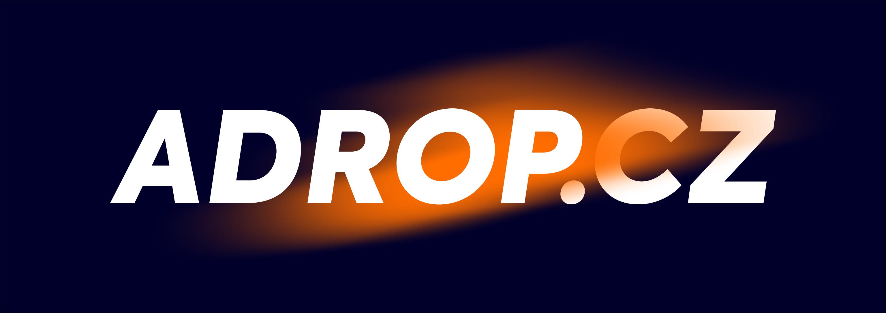 adrop_logo