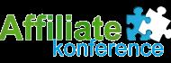 affiliate-konference-logo-680x250