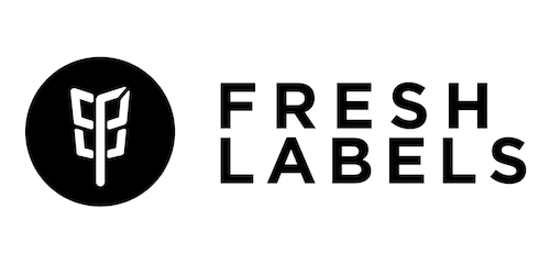 freshlabels affiliate program