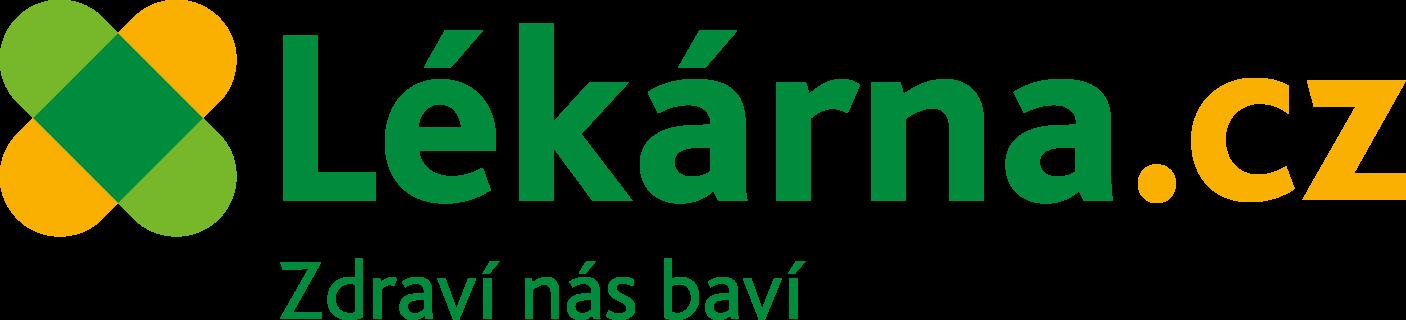 lekarna-nove-logo