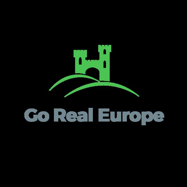 gorealeurope_logo