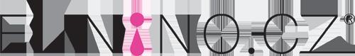 el_nino_cz_logo_pruhledne