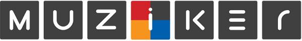muziker_logo