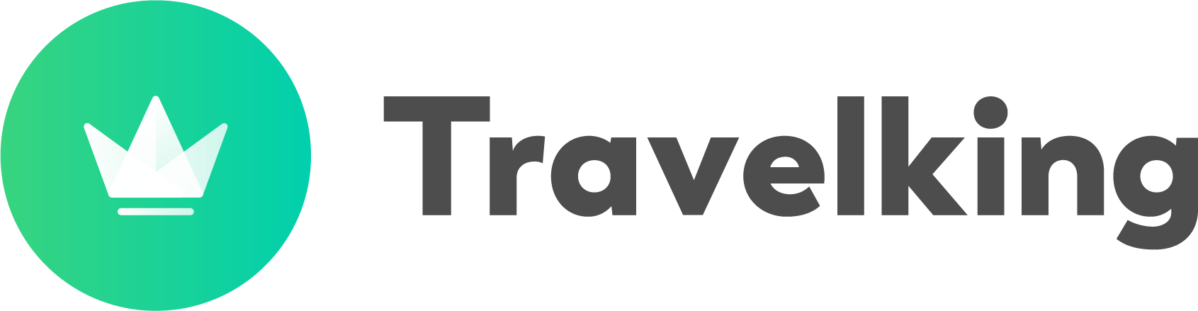 travelking_logo_base_black