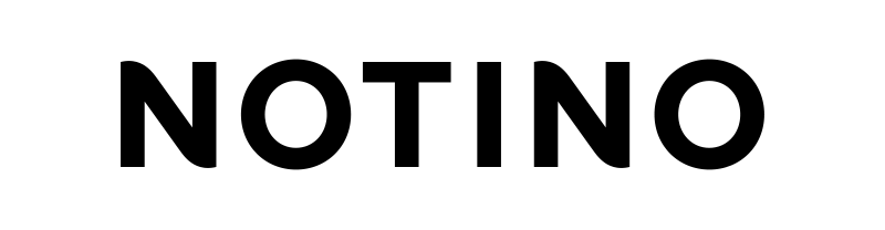 notino_pozitiv_800