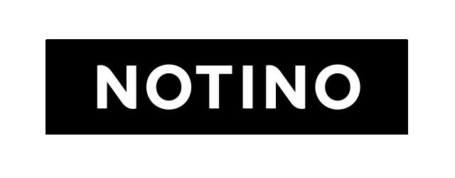 notino_logo