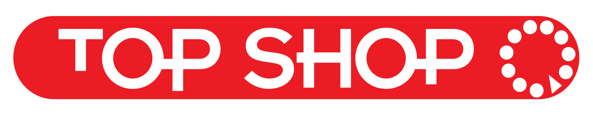 top-shop_logo