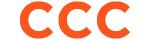 CCC affiliate program