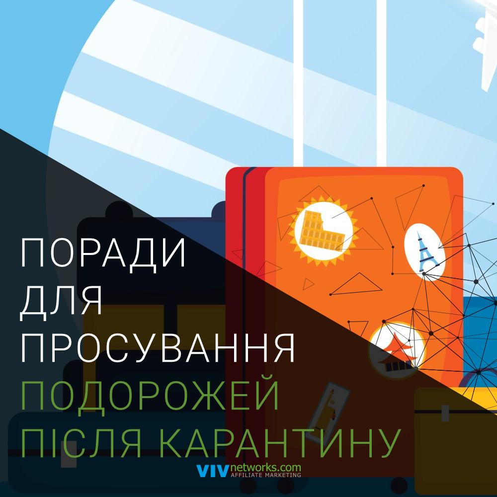 fbpost-01-novy-inzerent-1000x1000_1