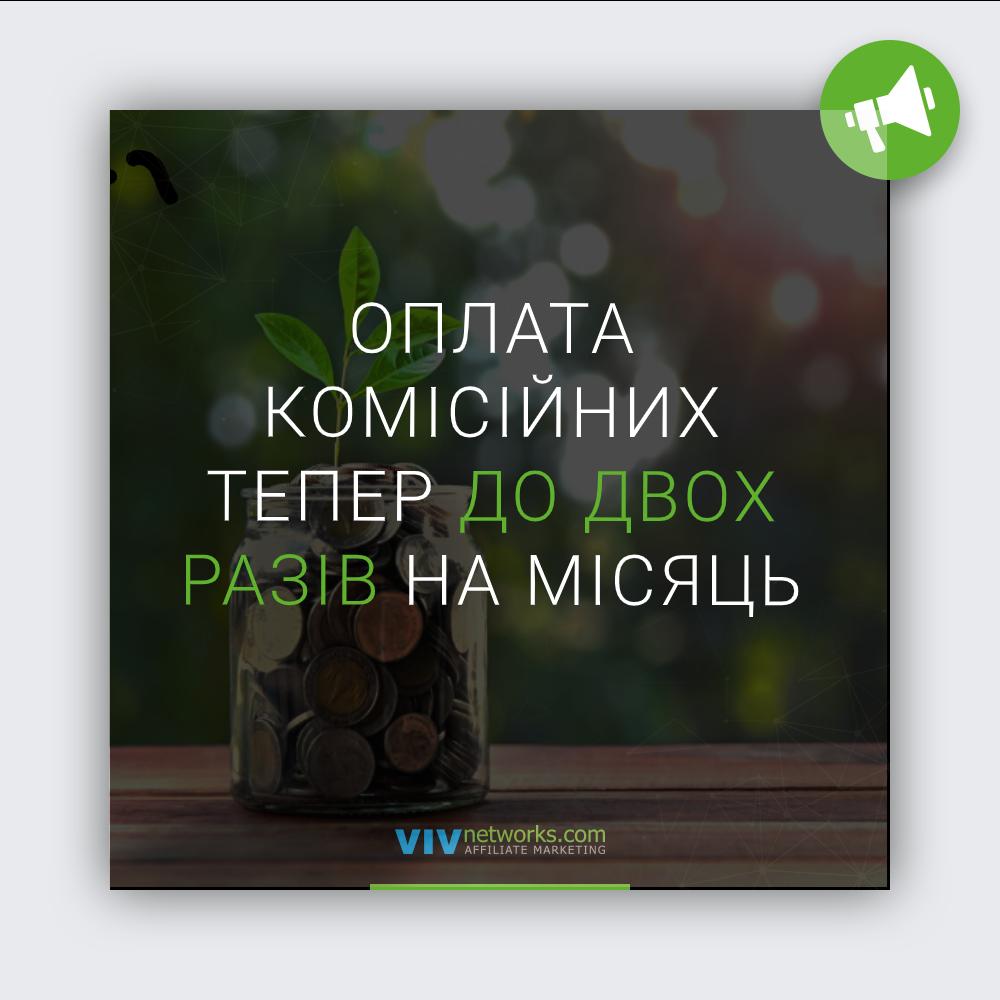 fbpost-03-obecny-1000x1000_1