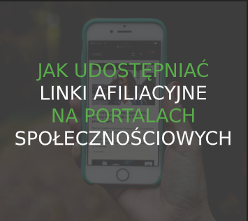 linki_afiliacyjne_na_portalach_spolecznosciowych