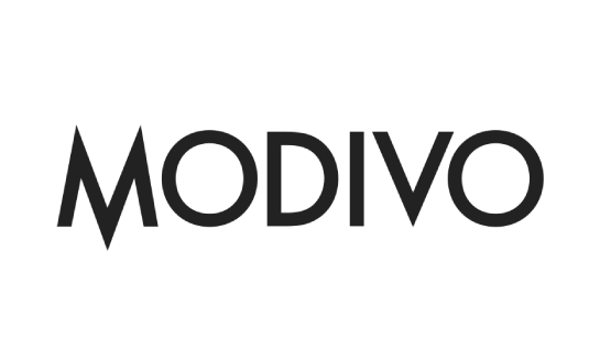 Modivo.cz affiliate program