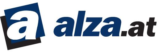 alza_at_logo