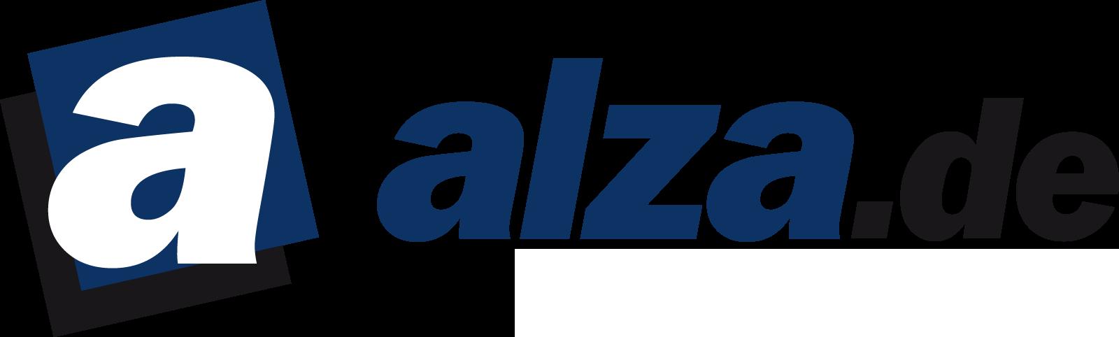 alza_de