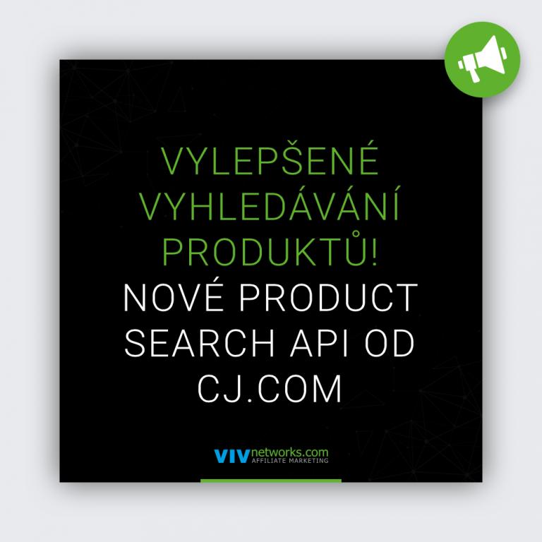 cz_vylepsene_vyhledavani_produktu_nove_product_search_api_od_cj
