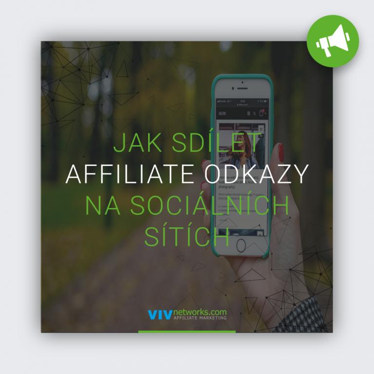 jak_sdilet_affiliate_odkazy_na_socialnich_sitich