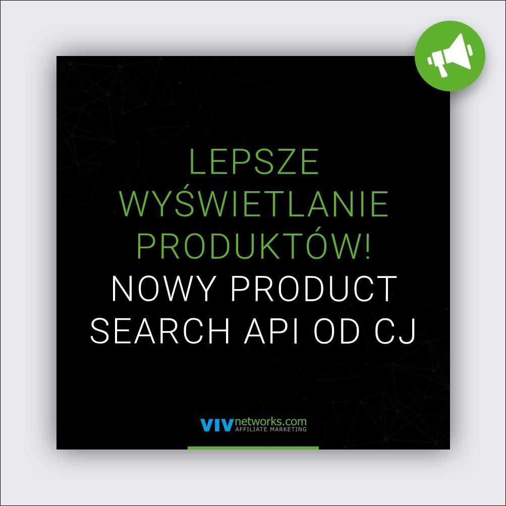 lepsze_wyswietlanie_produktow_nowy_product_search_api_od_cj