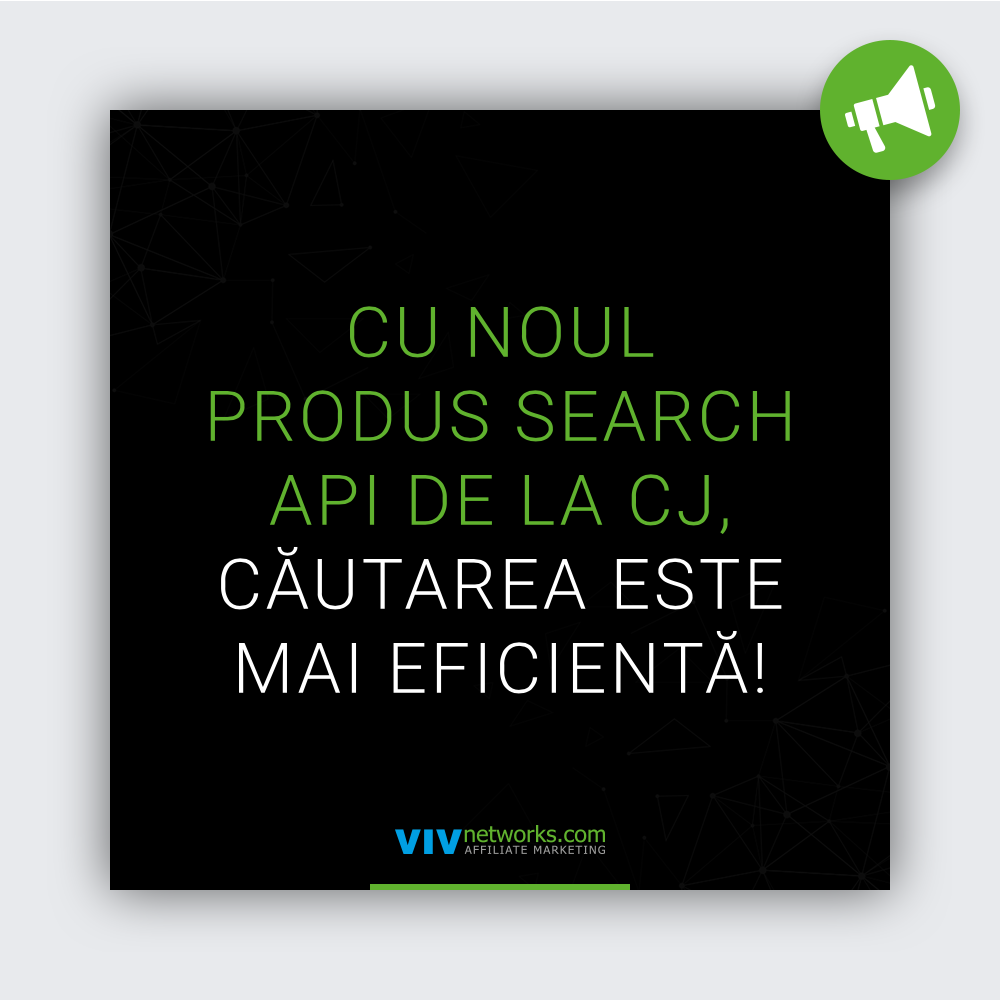 ro_cu_noul_produs_search_api_de_la_cj_cautarea_este_mai_eficienta