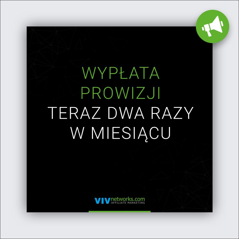 wyplata_prowizji_dwa_razy