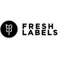 freshlabels_logo