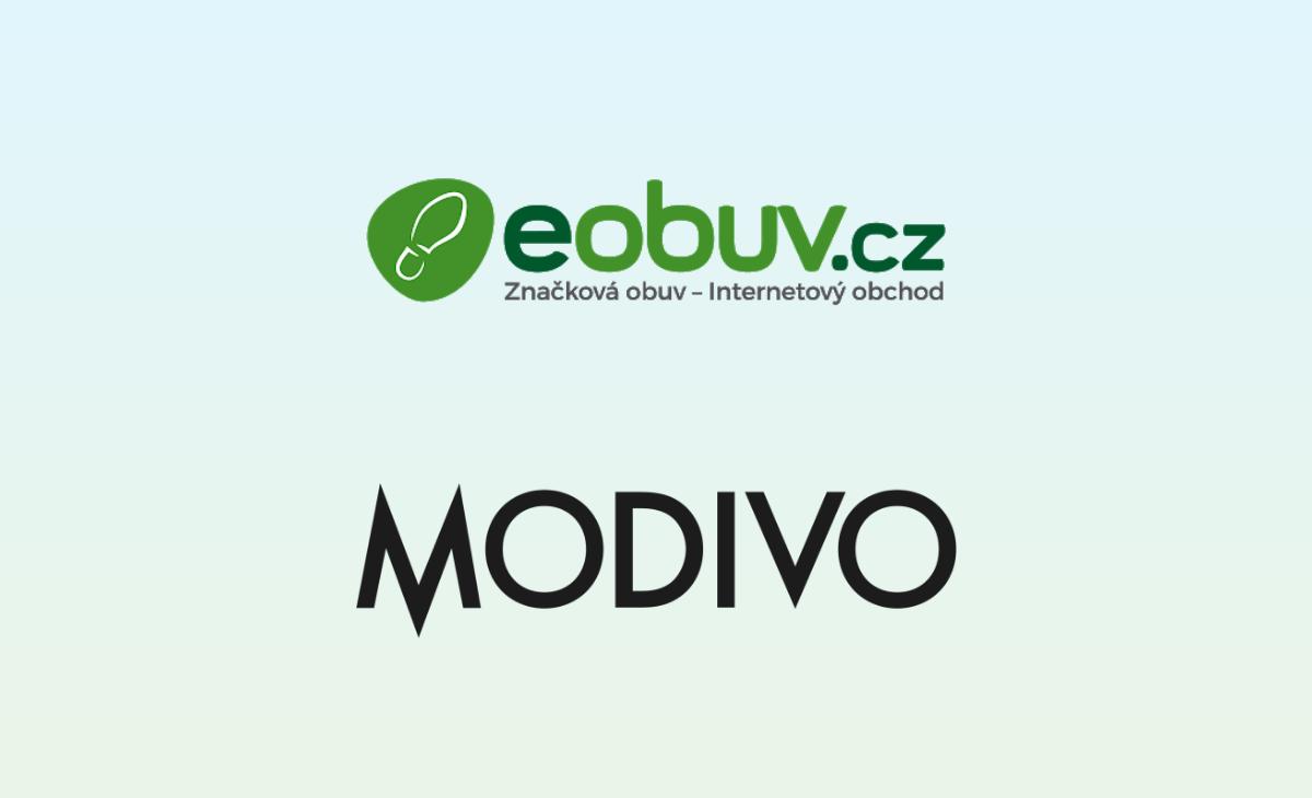 eobuv-modivo