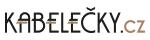 logo-kabelecky-150x40