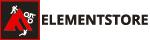 logo_elementstore_150x40