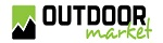 outdoormarket_logo_150x40