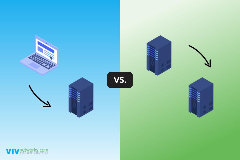 Server-to-server tracking zvýší výkon vašich affiliate kampaní