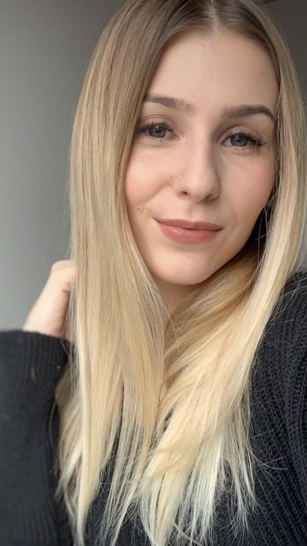 Lara Glut
