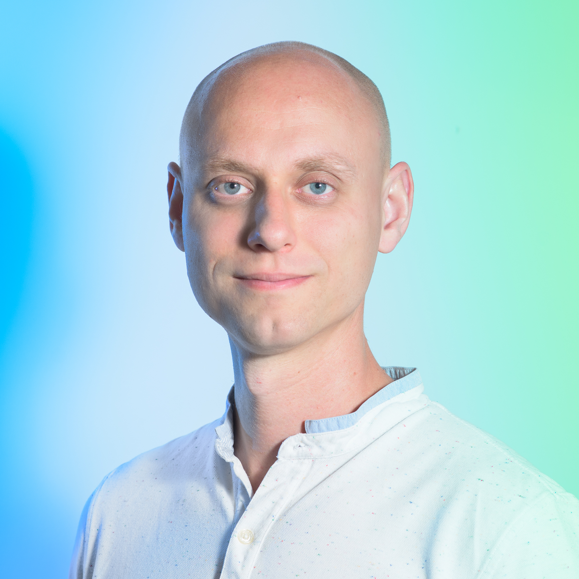 David Eiselt